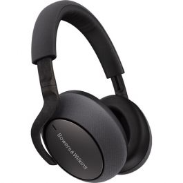 PX7 Headphone - Carbon Edition