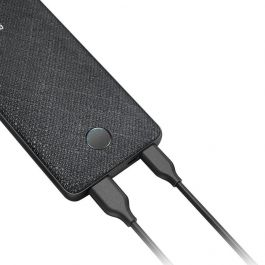 Anker PowerCore Metro Slim 10000  Black