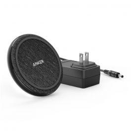 Anker PowerWave II Sense Pad Fabric Black