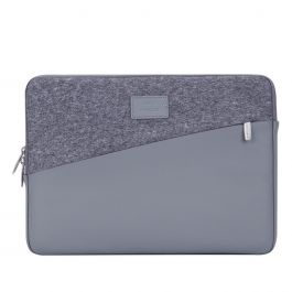 """RivaCase 7903 MacBook Pro and Ultrabook Sleeve 13.3"""""""