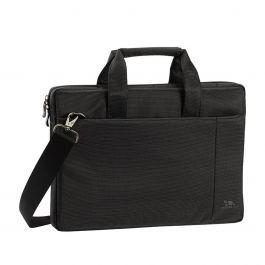 "RivaCase 8221 Laptop bag 13.3"" / 6"