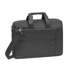 "RivaCase 8231 Laptop bag 15.6"" / 6"