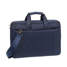 """RivaCase 8231 Laptop bag 15.6"""" / 6 - Blue"""
