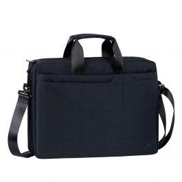 "RivaCase 8335 Laptop bag 15.6"" / 6 - Black"