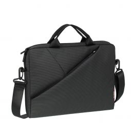 "RivaCase 8720 Laptop bag 13.3"" / 6 - Grey"