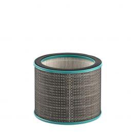 Momax - Smart H13 HEPA Filter