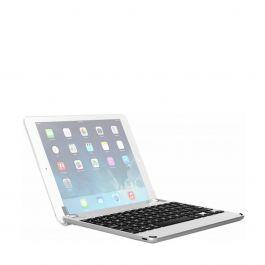 Brydge - Aluminium Bluetooth Keyboard for iPad 10.5 Series II - Silver