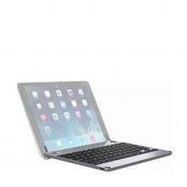 Brydge - Aluminium Bluetooth Keyboard for iPad 10.5 Series II - Space Gray