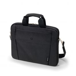 Dicota Slim Case BASE 15-15.6