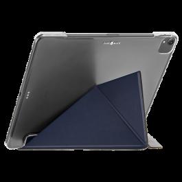 "Case-Mate - Flip Folio Case for iPad 8th/7thGen 10.2"" (2020/2019) - Navy Blue"