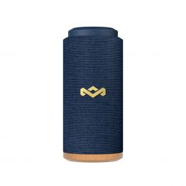 EM-JA016-BL|House of Marley No Bounds Sport - Blue
