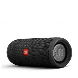 JBL - Flip 5 - Black