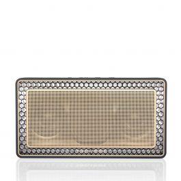 Bowers & Wilkins - T7 Wireless - Gold