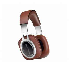 Bowers & Wilkins - P9 Signature - Brown