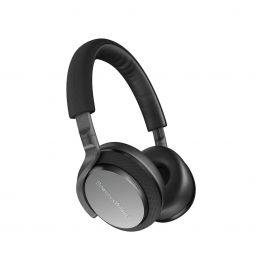 Bowers & Wilkins - PX5 Wireless Headphones