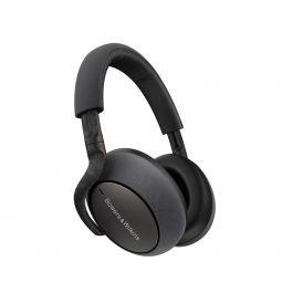 Bowers & Wilkins - PX7 Wireless Headphones - Space Gray