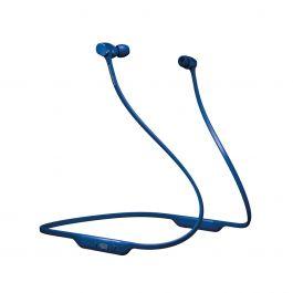 Bowers & Wilkins - PI3 Headphone - Blue