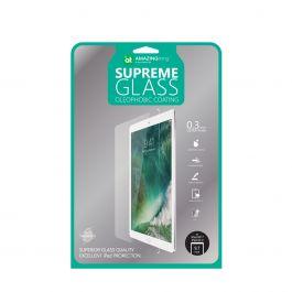 AT - iPad Air 2 & 2017 0.33mm Supreme Glass
