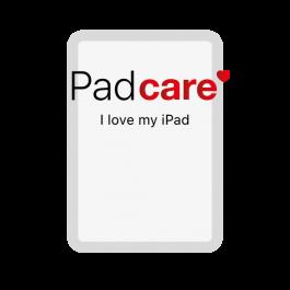 iPadcare for iPad Pro 11-inch