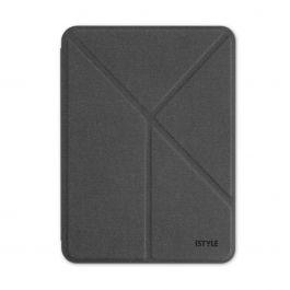iSTYLE - iPad FLIP CASE iPad mini 7.9Inch (2019) - black