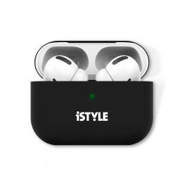iSTYLE - AirPods Pro Silicone Cover