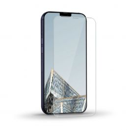 HYPHEN Tempered Glass - Case Friendly - iPhone 12 / iPhone 12 Pro