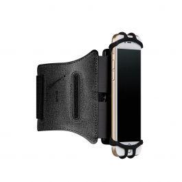 Muvit - Active Universal Armband