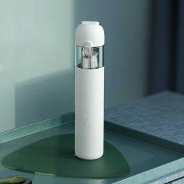 BHR4562GL|Mi Vacuum Cleaner mini