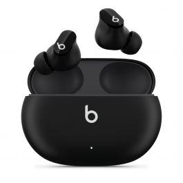 Beats Studio Buds - True Wireless Noise Cancelling Earphones