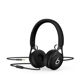 Beats - EP On-Ear Headphones