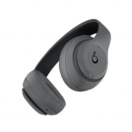 Beats - Studio3 Wireless Over-Ear Headphones