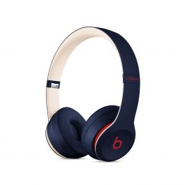 Beats - Solo3 Wireless Headphones – Beats Club Collection