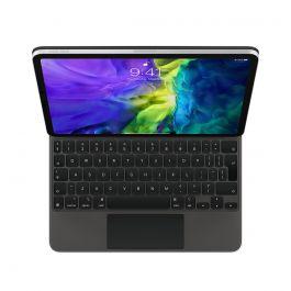 MXQT2Z/A|Magic Keyboard for 11-inch iPad Pro (2nd generation) - International English