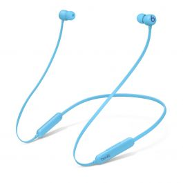 Beats Flex – All-Day Wireless Earphones - Flame Blue