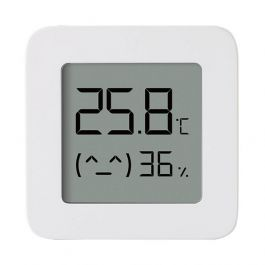 NUN4126GL|Mi Temperature and Humidity Monitor 2