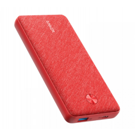 A1281H51|Anker PowerCore Metro Essential 20000 PDPink