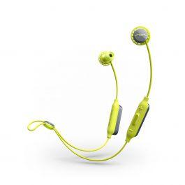 SOL-EP1170LM|Sol Republic Relay Sport Wireless Lime/Steel Blue|سماعات سول ريبابلك اللاسلكية ريلاي سبورت- أصفر ليموني/أزرق فولاذي