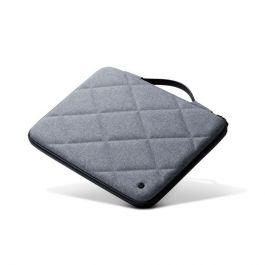 Twelve South SuitCase Tailored case for MacBook 13