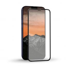 HYPHEN Tempered Glass - Full Coverage - iPhone 12 / iPhone 12 Pro