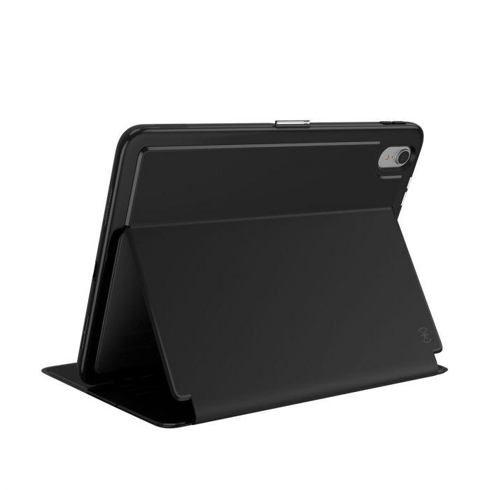 watch 3d421 bb735 Speck - Presidio Pro Folio Case for iPad Pro 11