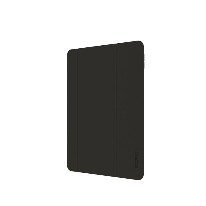 separation shoes 8c3fc 94e39 Incipio Octane Pure Co-Molded Folio for iPad 9.7 2017 - Black