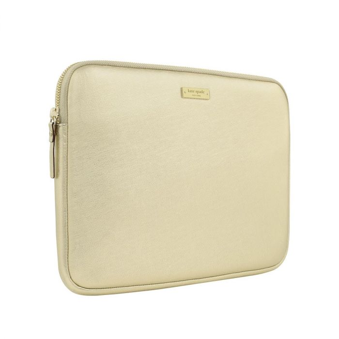 detailed look bcdb0 f3925 Kate Spade New York Macbook 13