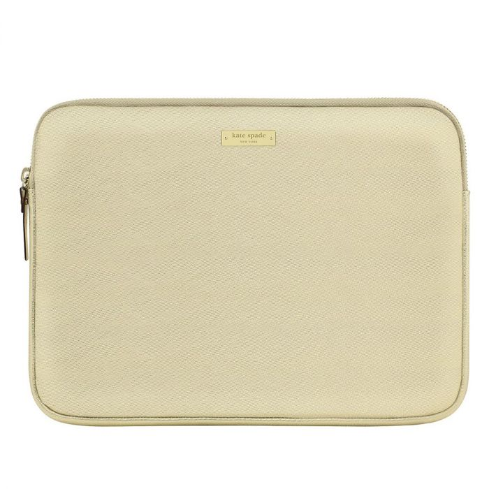 detailed look 32e5f d6c76 Kate Spade New York Macbook 13