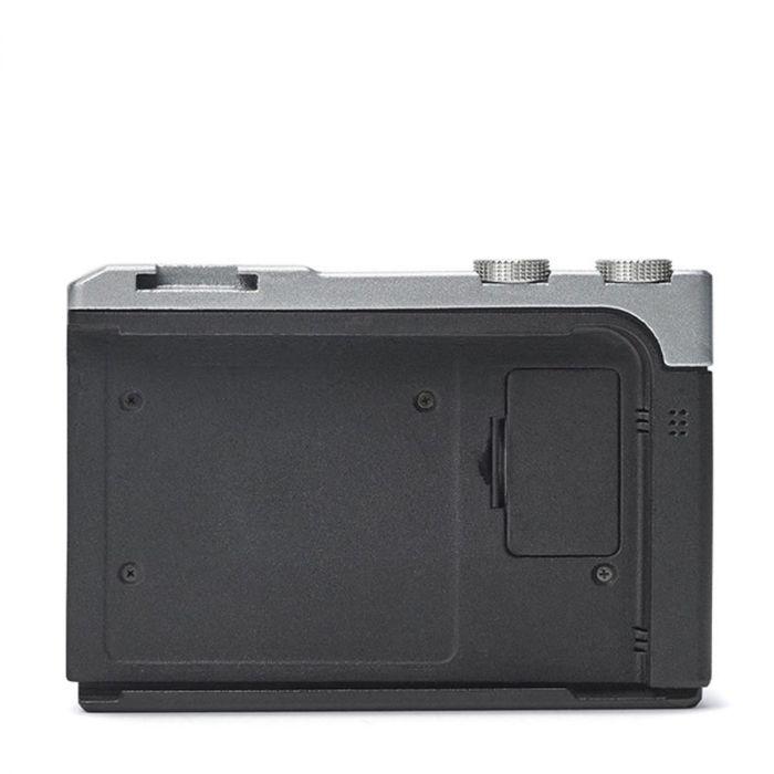 premium selection 2aee4 ca047 Miggo - Pictar One Camera Grip for iPhone 7