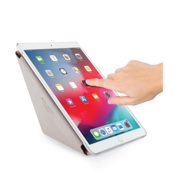 e918c21beeef Pipetto - Metallic Origami Case for iPad 10.5