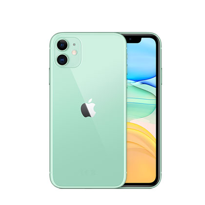 <br>iPhone11