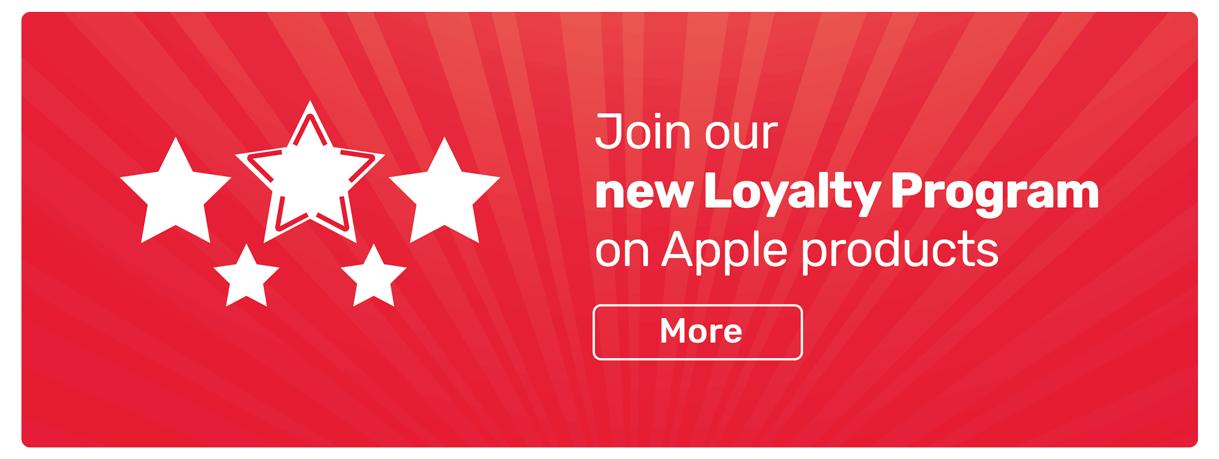 """""""Loyalty"""