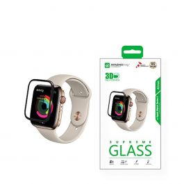 Apple Watch accessories, buy online, band, charger, dock - iSTYLE