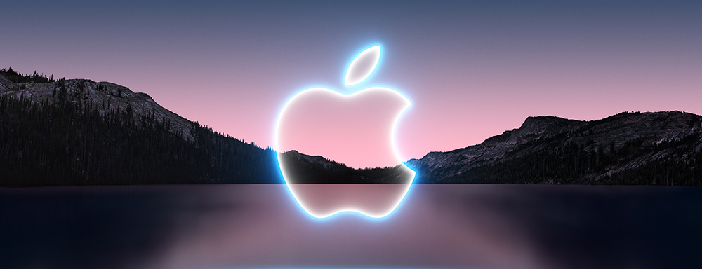 Apple Launch 2021: Introducing all-new iPhone 13, Apple Watch 7 & Much more!