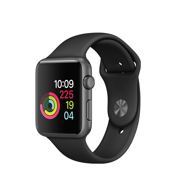 Apple Watch<br> Series 1